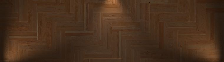 floor, wood, textures, planks - desktop wallpaper