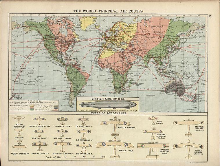 Aircraft Maps Airports World Map Free Wallpaper Wallpaperjam Com