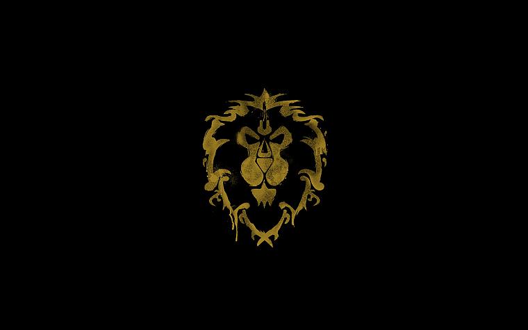 World Of Warcraft Horde Free Wallpaper Wallpaperjam