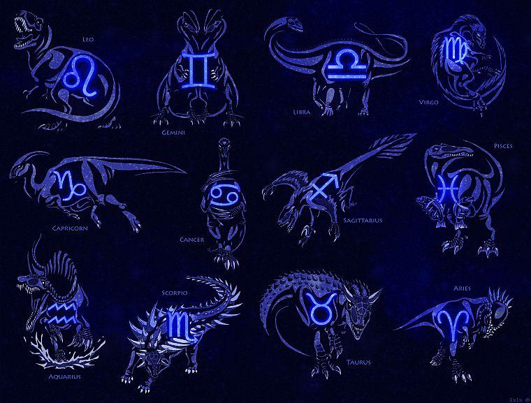 scorpio zodiac wallpaper