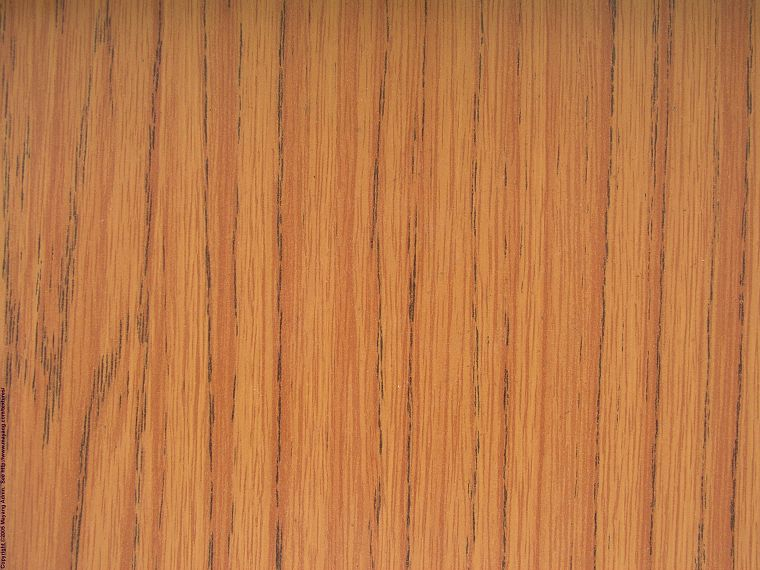wood, plastic, textures - desktop wallpaper
