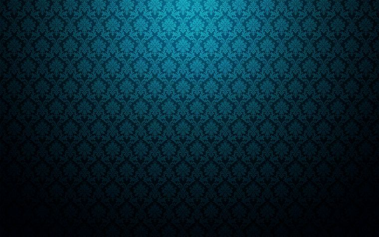 abstract, minimalistic, pattern, patterns, damask - desktop wallpaper