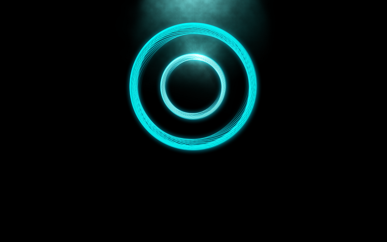 Tron - desktop wallpaper