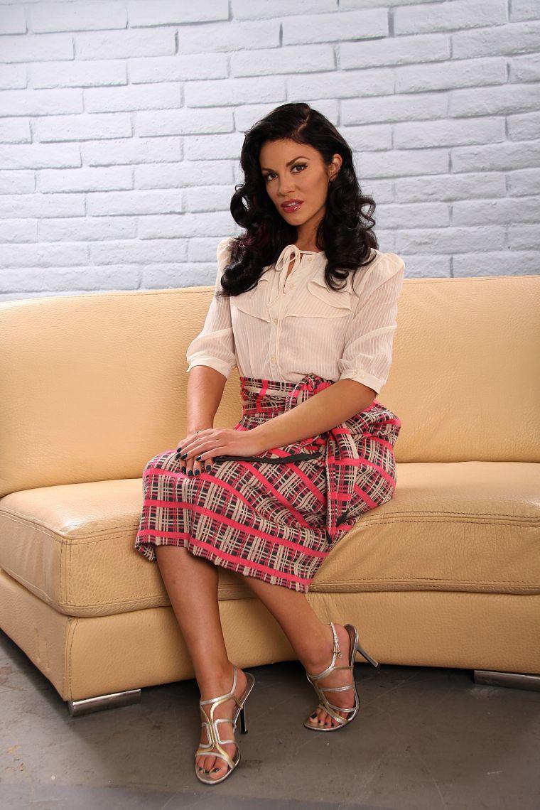 women, andy san dimas - free wallpaper / wallpaperjam