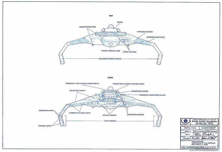 Star Trek, schematic, Star Trek schematics - Free Wallpaper ... on
