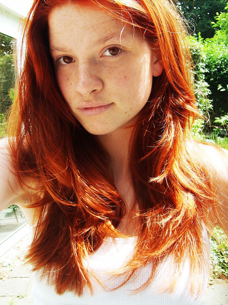 Redhead jew, xxx free previews oriental oral