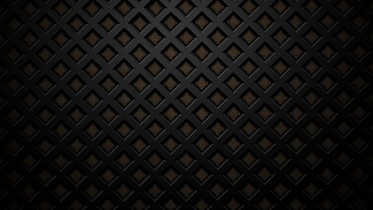 abstract, minimalistic, patterns - desktop wallpaper