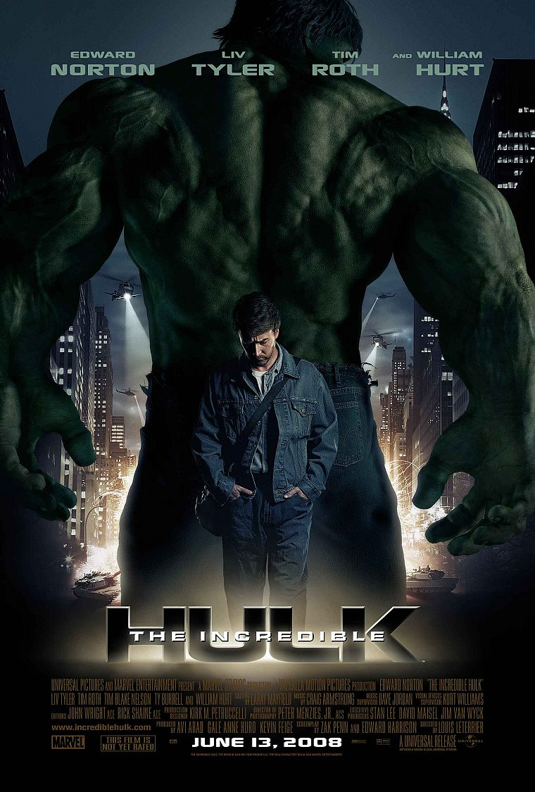 Simple Wallpaper Marvel The Incredible Hulk - c645281f0b64d8d4736f51a6937f3295db223340  Best Photo Reference_472182.jpg