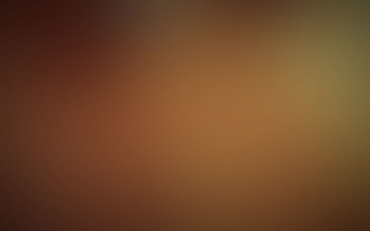 abstract, gaussian blur, gradient - desktop wallpaper