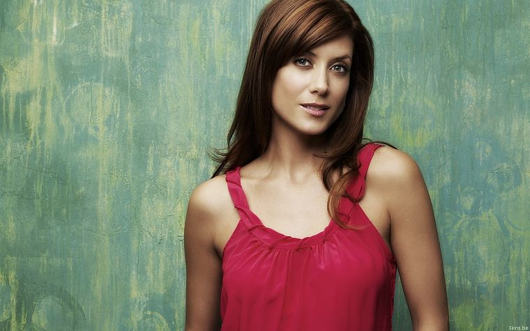 women, Kate Walsh - desktop wallpaper