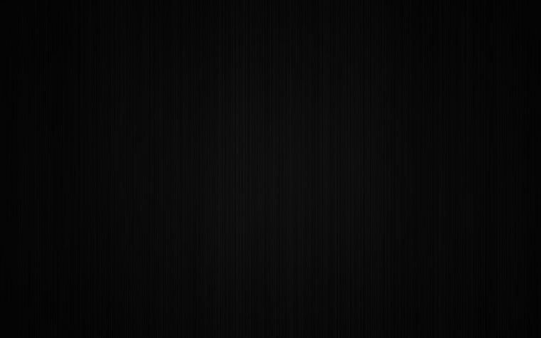 abstract, black, gradient - desktop wallpaper