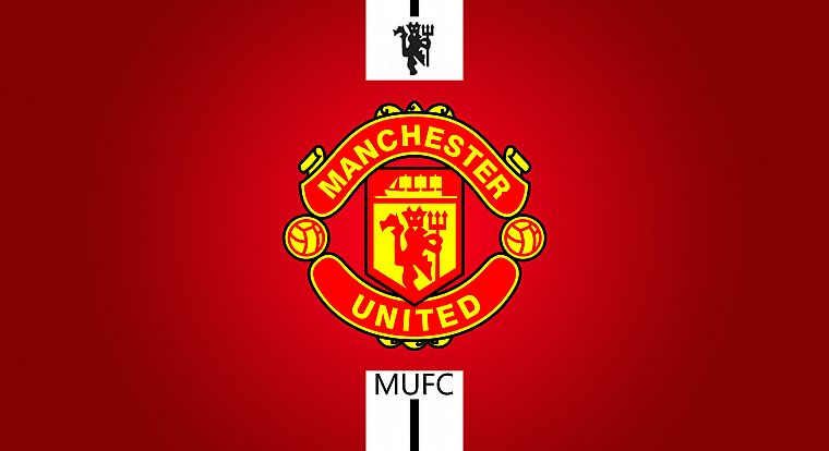 Manchester United FC, club - desktop wallpaper