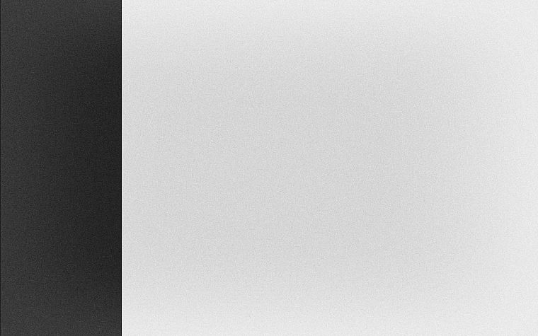 minimalistic, monochrome - desktop wallpaper