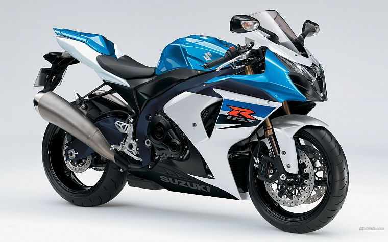 Suzuki, gsxr, vehicles, Suzuki GSX-R1000, motorbikes, motorcycles - desktop wallpaper