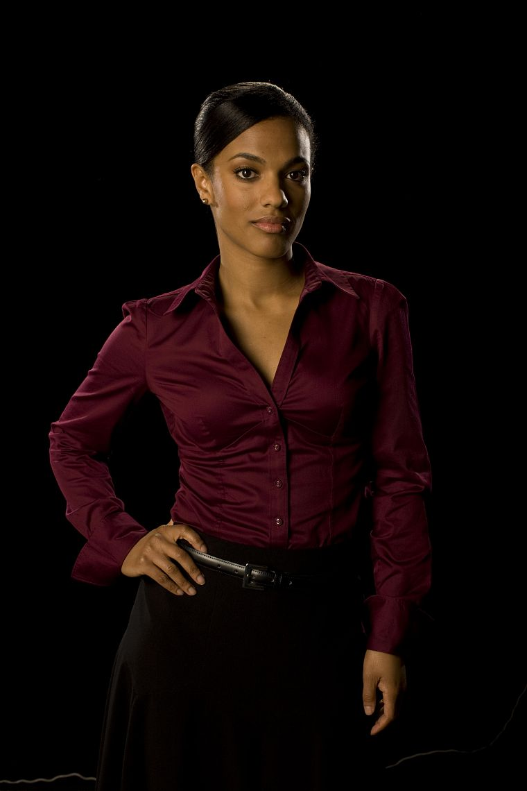 women actress celebrity doctor who freema agyeman