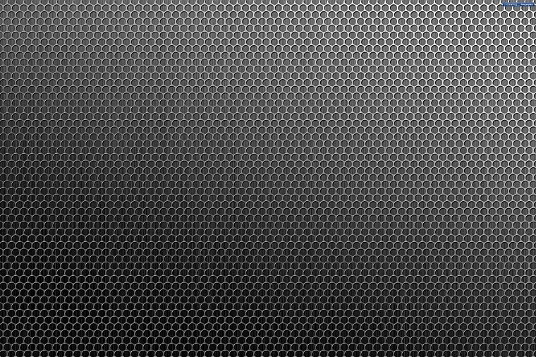 metal, textures, Grill - desktop wallpaper
