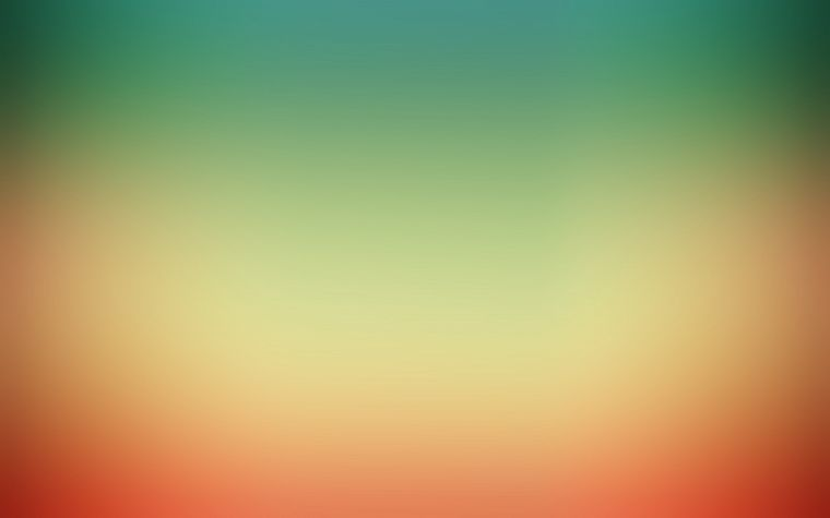 gaussian blur, gradient - desktop wallpaper