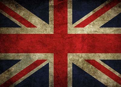 flags, United Kingdom, Great Britain - related desktop wallpaper