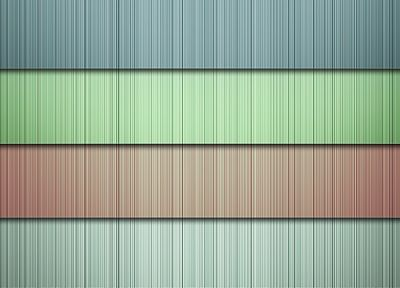 abstract, multicolor, textures, pastel - related desktop wallpaper