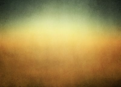 Gradient Earth Tones Free Wallpaper Wallpaperjam Com