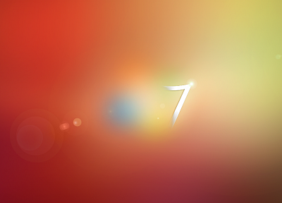 gradient - desktop wallpaper