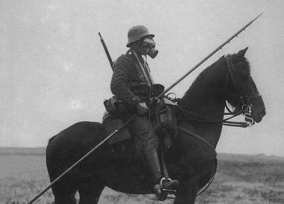 soldiers, horses, World War I, helmets, German Armed Forces - random desktop wallpaper
