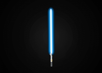 Star Wars, lightsabers - random desktop wallpaper