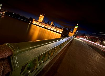 cityscapes, architecture, London, buildings - related desktop wallpaper