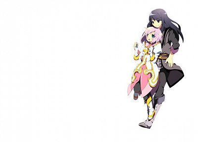 Tales Of Vesperia, simple background - random desktop wallpaper