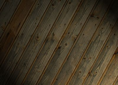 wood, textures - related desktop wallpaper