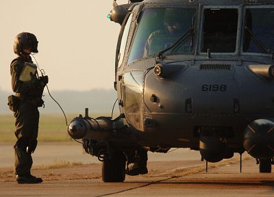 aircraft, military, helicopters, vehicles - related desktop wallpaper