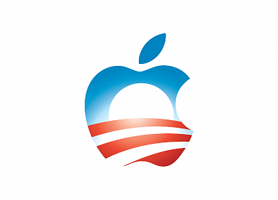 Apple Inc., Mac - related desktop wallpaper