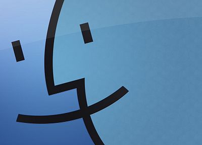 computers, Apple Inc., Mac, operating systems, Mac OS X - related desktop wallpaper