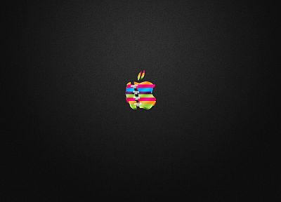 Apple Inc. - random desktop wallpaper