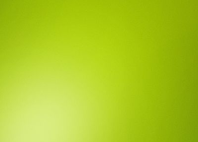 green, abstract, minimalistic, simple - desktop wallpaper