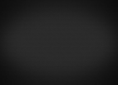 minimalistic, patterns, textures, carbon - desktop wallpaper