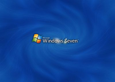 Windows 7, Microsoft, Microsoft Windows - desktop wallpaper