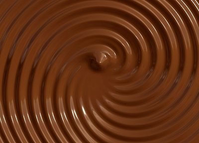 chocolate, food, sweets (candies) - random desktop wallpaper