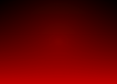red, gradient - random desktop wallpaper