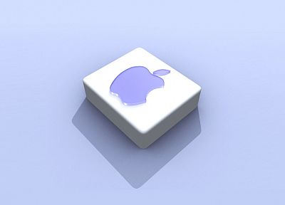 Apple Inc., logos - related desktop wallpaper