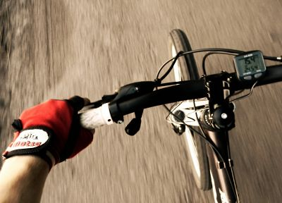 bicycles, mountain bikes - related desktop wallpaper