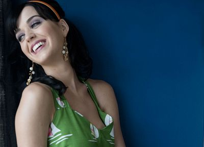 Katy Perry, singers - random desktop wallpaper