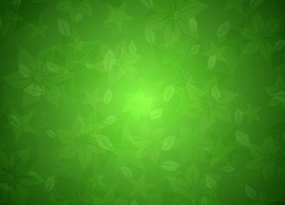 green, patterns, textures - random desktop wallpaper