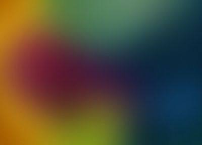 abstract, multicolor, gradient - desktop wallpaper