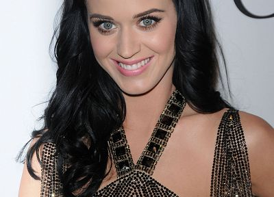 Katy Perry, singers - related desktop wallpaper
