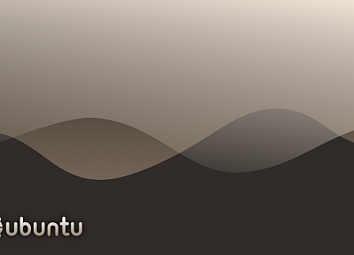 Ubuntu - random desktop wallpaper