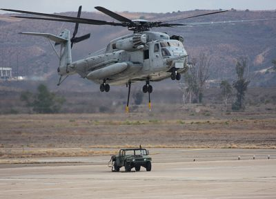 helicopters, vehicles, Hummer - related desktop wallpaper