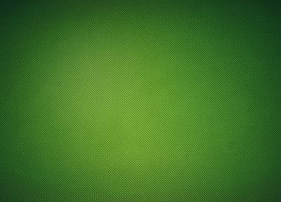 green, abstract, backgrounds, simple background, green background - desktop wallpaper