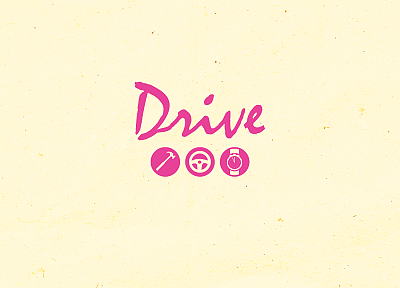 drive, Drive (movie), oddeh - desktop wallpaper