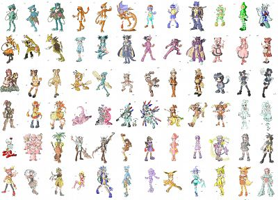 Bulbasaur, Venusaur, Ivysaur, Wartortle, Charmeleon, Diglett, Squirtle, Blastoise, Beedrill, Rapidash, Nidoking, Nidoqueen, Persian, Charizard, Meowth, Marowak, Charmander, Metapod, Chansey, Poliwrath, Koffing, Arcanine, Caterpie, Butterfree, Jigglypuff,  - related desktop wallpaper